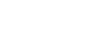 logo-oceanika-blanco-300px